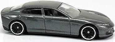 lamborghini estoque white lamborghini estoque 74mm 2011 wheels newsletter