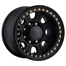 jeep beadlock wheels jeep wheels accessories u0026 beadlocks