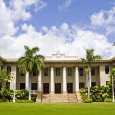 university of hawaii students receive u0027ominous u0027 email about