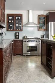 asian kitchen cabinets indian inspired solid wood kitchen cabinets asian kitchen