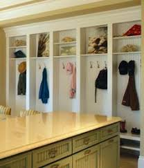 Shelves Between Studs by 102 Best Between The Studs Images On Pinterest Storage Ideas