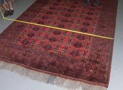 Area Rug Cleaning Ct Area Rug Cleaning Ct Carpet Cleaning Ct Rug Cleaners Ct