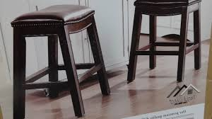 bar amazing bar and stools furniture cheap and cool leather