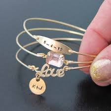 personalized wedding jewelry personalized wedding jewelry personalized anniversary gift