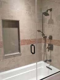 Small Bathroom Ideas With Stand Up Shower - bathroom shower new bathroom ideas for small bathrooms stand up