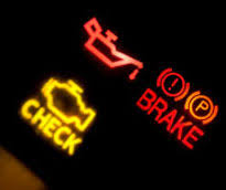 Engine Lights Wylieautorepair Com Check Engine Lights