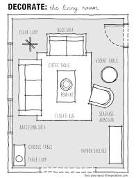 plan my room living room floor plan at home and interior design ideas plans my