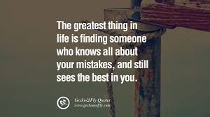 Long Lasting Love Quotes by 15 Love Quotes On Long Distance Relationship And Romance On