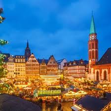 guided tours of germany grand european travel