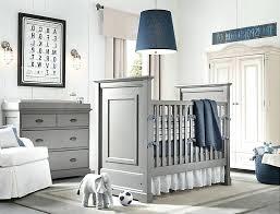 Nursery Decor For Boys Nursery Decor Boys Best Our Images On Cubes Decoration Boy Ideas