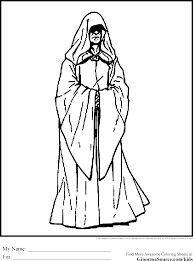 star wars coloring pages emperor palpantine ginormasource kids