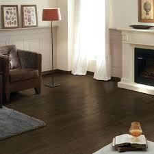 dark cork floor in bathroom install with cool wooden vanity units