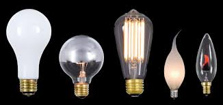 lamp parts and repair lamp doctor best light bulb is up you