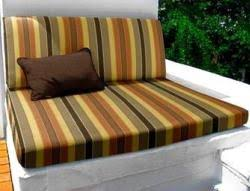 daybed cushions for indoor u0026 outdoor