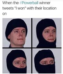 Funny Twitter Memes - most funny memes twitter daily funny memes