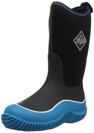 s muck boots sale muck boots hale outdoor and sportboot rubber boot
