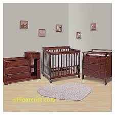dresser luxury crib changing table dresser combo crib changing