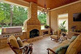 Covered Patio Designs Covered Patio Design Styledbyjames Co