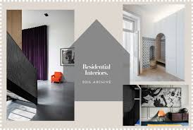interior design 2016 archives residential interior design yellowtrace 2016 archive