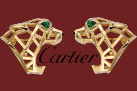 cartier rings images Size adjustment of cartier rings can cartier rings be resized jpg