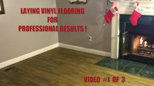 Vinyl Plank Flooring Underlayment Scarce Underlayment For Vinyl Plank Flooring Iso Step Floor