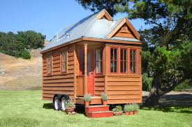tumbleweed house people are obsessed with u0027tiny houses u0027 u2014 but they come with