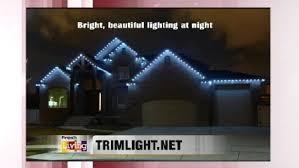 year round holiday lights kutv