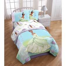Princess Bedding Sets Blankets Comforters Sheets Throw Princess And The Frog Sheets
