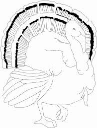happy thanksgiving coloring pages free thanksgiving stationary