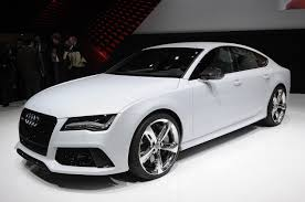 cars audi 2014 amazing 2014 audi a5 picture wallpaper dope cars