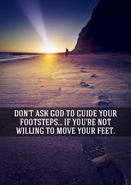 150 best Christian Motivation and Quotes images on Pinterest
