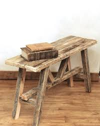 Reclaimed Barn Wood Furniture Sweet Reclaimed Wood Furniture Contemporary Ideas And Barnwood