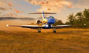 17 best images about inside the pilatus pc 12 on pinterest landing why can a pilatus pc 24 land on unpaved and short