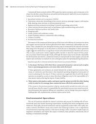 Commercial Lease Termination Agreement Part 2 Using The Airport Business Continuity Planning Software