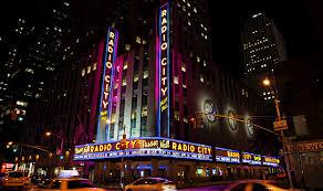attraction week radio city music hall york pass