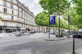 bureau de change avenue de friedland sofitel arc de triomphe book your hotel with viamichelin