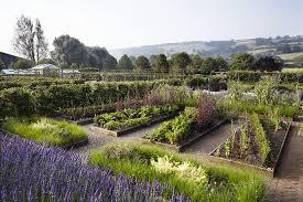 yeo valley organic garden blagdon england top tips before you