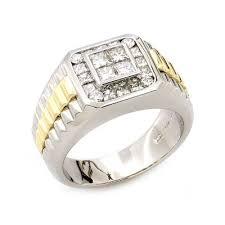 men ring designs men s ring b4001 by stardust designs diamond ideals