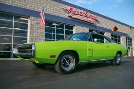 1970 dodge charger green 1970 dodge charger fast cars