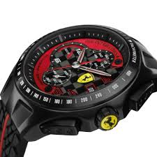 replica ferrari replica ferrari watch with red dial u2013 replica watches u2013 rolex