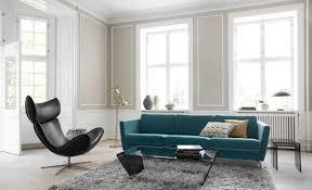 Home Trends Design Furniture 18 Home Trends Design Ltd Berluti Men S Autumn Winter