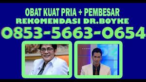 0853 5663 0654 i jual obat kuat untuk pria agar tahan lama