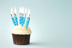 cupcake candles happy birthday cupcakes with candles 3 jpg 1280 853 birthday