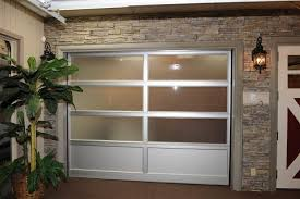 Ventura County Overhead Door Garage Overhead Door Showroom Near Me With Regard To Prepare 7