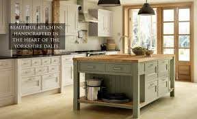 handmade kitchen furniture kitchens crafted in by dalesmade