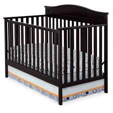 Babi Italia Convertible Crib Babi Italia Convertible Crib Bed Rails All About Baby