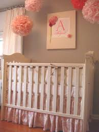 Munire Convertible Crib by Decorating Munire Crib In White On Wooden Floor Matched With Grey