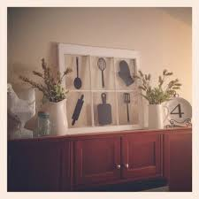 top of kitchen cabinet decor ideas above kitchen cabinets decor pleasing kitchen cabinet decorations