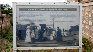 south kilkerran home yorke peninsula past u0026 present