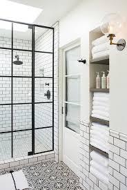 Tile Installation Patterns Bathroom Bathroom Best Tile Installation Patterns Images On
